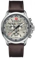 Фото - Наручные часы Swiss Military HANOWA 06-4224.04.030