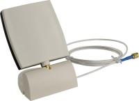 Фото - Антенна для Wi-Fi и 3G ZyXel Ext 106