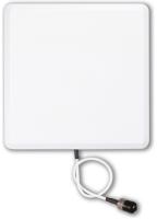 Фото - Антенна для Wi-Fi и 3G ZyXel ANT3218