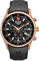 Фото - Наручные часы Swiss Military 06-4156.09.007