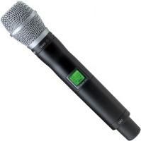 Микрофон Shure UR2/SM86