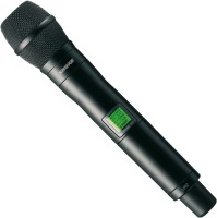 Микрофон Shure UR2/KSM9