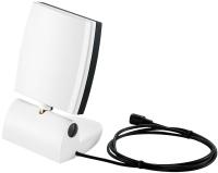 Фото - Антенна для Wi-Fi и 3G ZyXel ANT2206