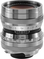 Объектив Voigtlaender 35mm f/1.7 Ultron VM