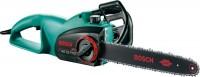Пила Bosch AKE 40-19 PRO 0600836803