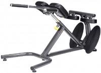 Силовая скамья SportsArt Fitness A993