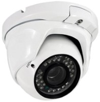 Камера видеонаблюдения CoVi Security AHD-101D-30V