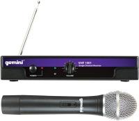 Фото - Микрофон Gemini VHF-1001M