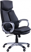 Компьютерное кресло AMF Optimus
