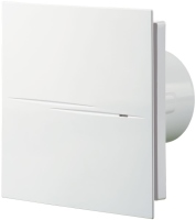 Вытяжной вентилятор VENTS Kvajt Style