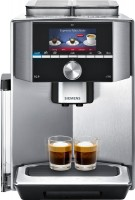 Кофеварка Siemens EQ.9 s700