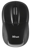 Мышка Trust Primo Wireless Mouse