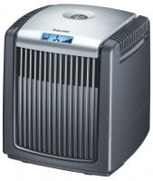 Увлажнитель воздуха Beurer LW220