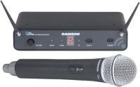 Фото - Микрофон SAMSON Concert 88 Handheld