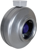 Вытяжной вентилятор Lessar LV-FDC