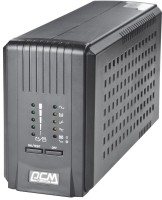 ИБП Powercom SPT-500