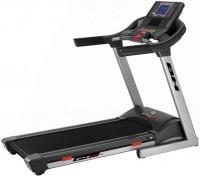 Фото - Беговая дорожка BH Fitness F4W Dual