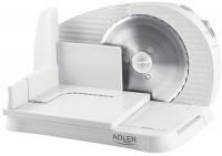 Adler AD 4701  - купить слайсер: цены, отзывы, характеристики > стоимость в магазинах Украины: Киев, Днепропетровск, Львов, Одесса