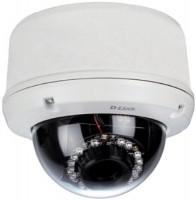 Камера видеонаблюдения D-Link DCS-6510