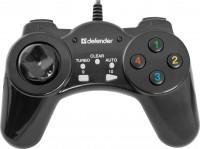 Фото - Игровой манипулятор Defender Vortex