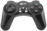 Фото - Игровой манипулятор Gemix GP-40