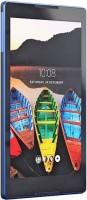 Фото - Планшет Lenovo Tab 4G