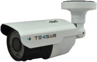 Камера видеонаблюдения Tecsar IPW-2M-60V-PoE/2