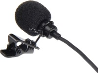 Микрофон Aputure A.lav Lavalier