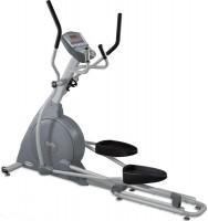 Орбитрек Circle Fitness Е6
