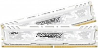 Оперативная память Crucial Ballistix Sport LT DDR4 2x8Gb  BLS2K8G4D32AESCK
