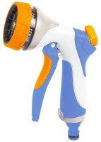 Ручной распылитель Aquapulse AP 2012