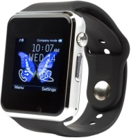Смарт часы Smart Watch Smart A1 Turbo