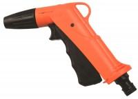 Ручной распылитель Aquapulse AP 2014