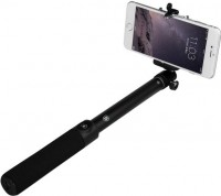 Селфи штатив BASEUS Monopod with Bluetooth