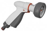 Ручной распылитель Bradas WL-EN7T