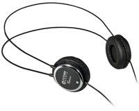 Наушники Fischer Audio Gemini