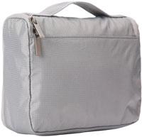 Сумка дорожная Xiaomi Travel Bag