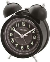 Настольные часы Seiko QHK035