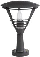 Фото - Прожектор / светильник Brille GL-11 BW