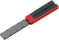 Точилка ножей Lansky LDFPX