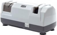 Точилка ножей DEX DKS-30
