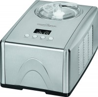 Йогуртница Profi Cook PC-ICM1091
