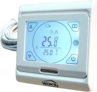 Терморегулятор WOKS M-9.716