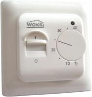 Терморегулятор WOKS RTC-70.26