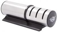 Точилка ножей Krauff 29-250-013