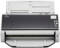 Фото - Сканер Fujitsu fi-7460