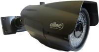 Камера видеонаблюдения Oltec IPC-420VF