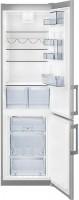 Холодильник AEG S 53920 CT