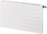 Фото - Радиатор отопления Purmo Ramo Ventil Compact 11 (400x500)
