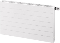 Фото - Радиатор отопления Purmo Ramo Ventil Compact 33 (400x800)